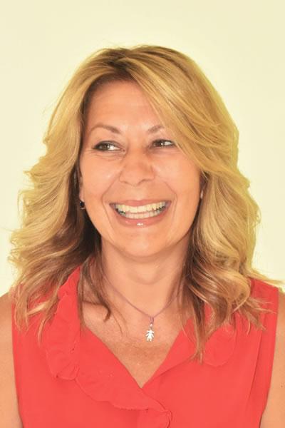 Elisabetta Speziani, dottore commercialista